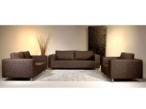 elvan sofa set