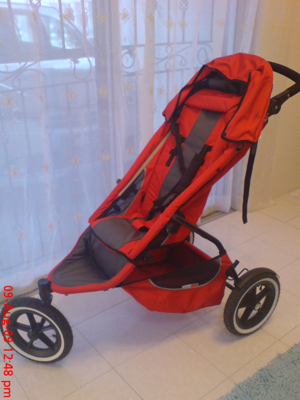 Stroller murah baby Malaysia   All about mummy & baby