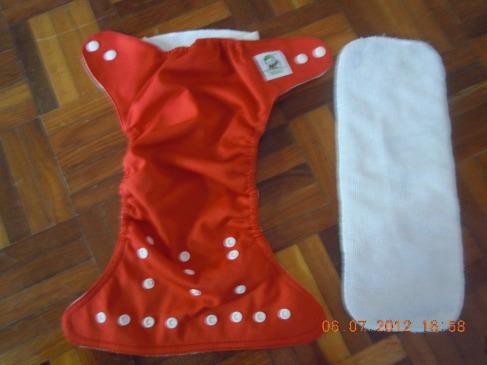 diaper murah