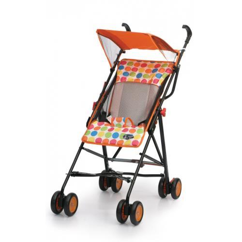 My Dear Buggy Baby Stroller Murah