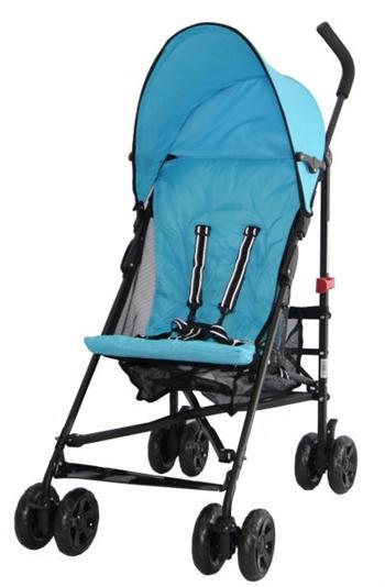 Halford Buggy baby Stroller