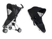 QUINNY ZAPP Baby Stroller COMBO PACKAGE