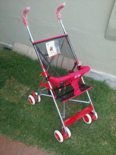 stroller murah