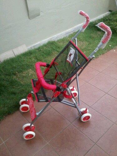 stroller murah malaysia